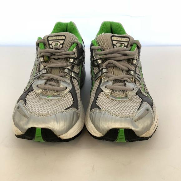 Asics Shoes - ASICS GT 2110 Women s Running shoes size 7.5 1500641a0e
